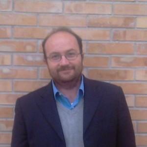 Massimo Decker